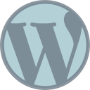 WP wordpress cms