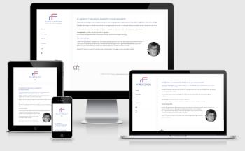 Website creatie sjollema-traductions