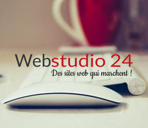 webstudio 24 des sites qui marchent