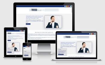 Tenders.com tenders alert service