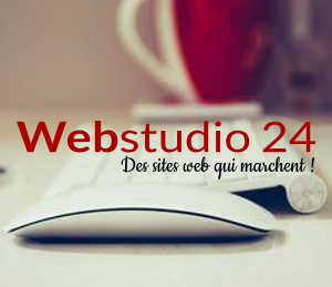 webstudio24 des sites qui marchent